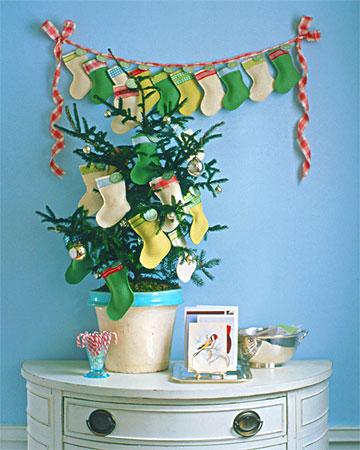 christmas-stockings-27