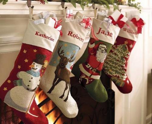 christmas-stockings-5