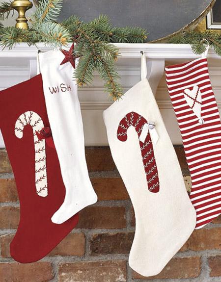 christmas-stockings-8