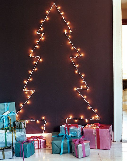 creative-hristmas-decor-ideas-for-small-spaces