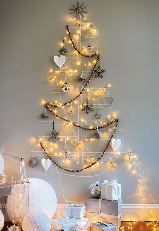 creative-hristmas-decor