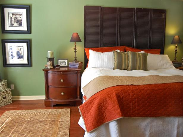 rms-thomgirl-green-bedroom