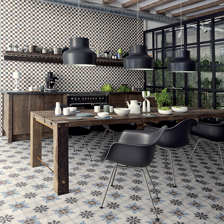 Kitchen-Trends_Emily-Henderson_Flooring_Cement