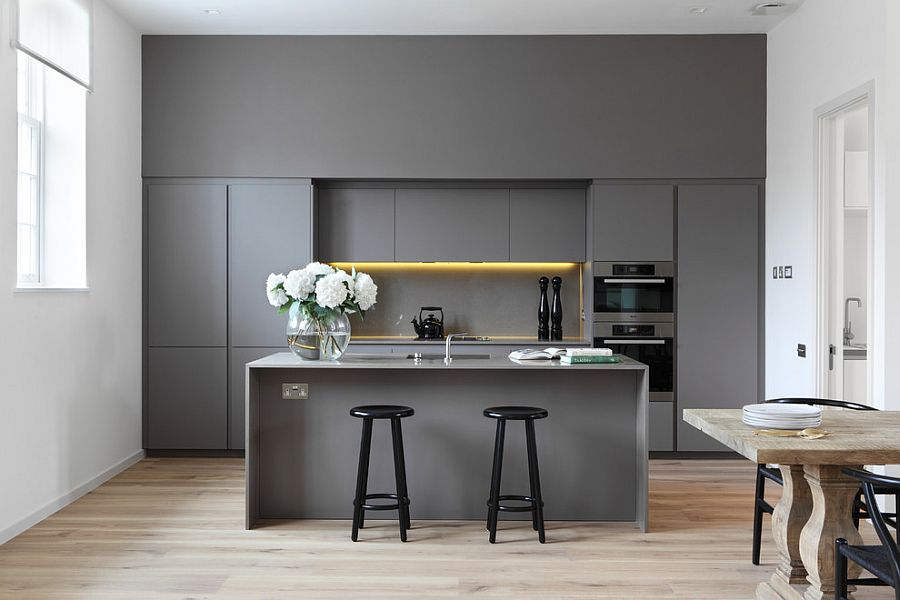 kitchen-design-gray