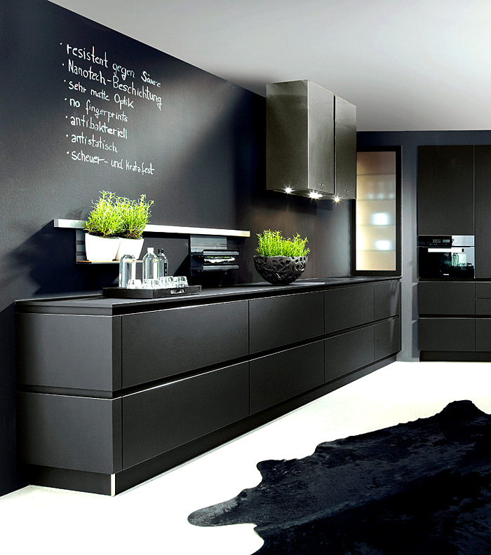 kitchen-design-trends-interiorzine