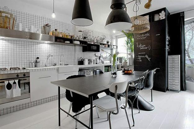modern-kitchen-design-trends
