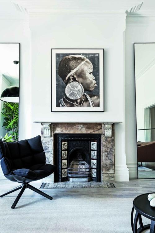 Elegant living room (24)