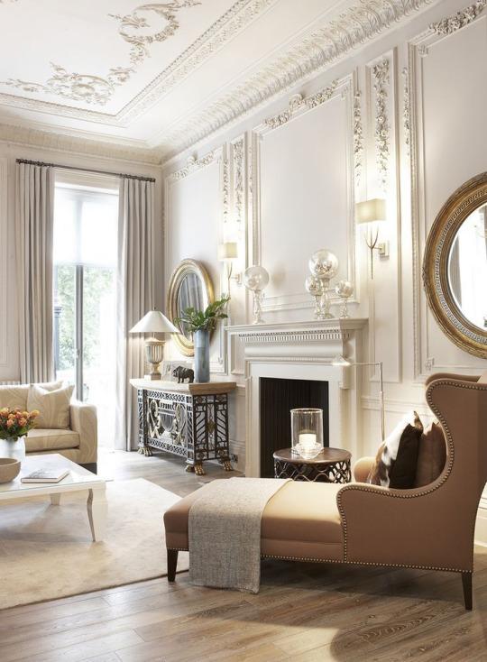 Elegant living room (28)