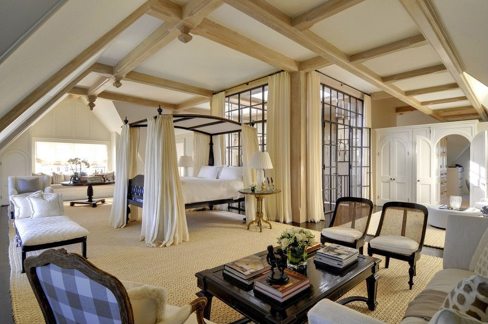 51 Luxury Master Bedroom Designs Wow Decor