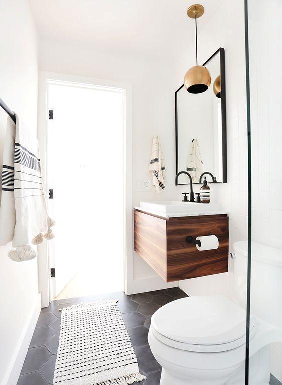 best bathroom design