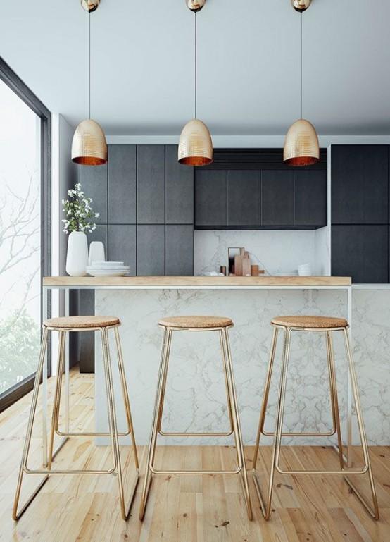 glam-kitchen-design