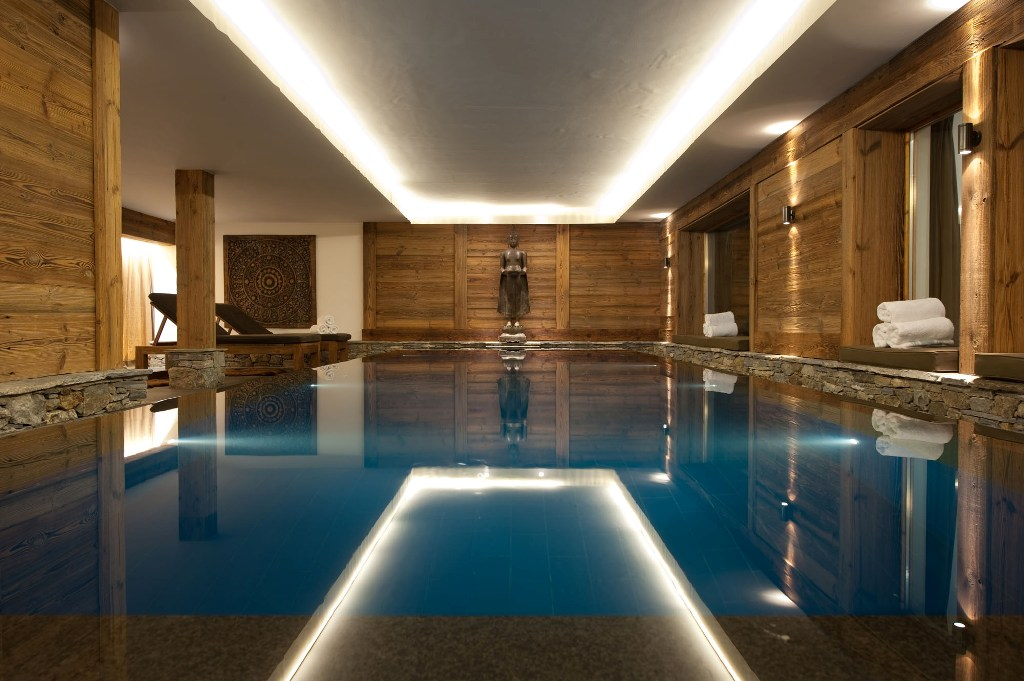 luxury-chalet-verbier-for-rent