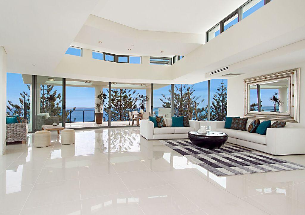 luxury-living-room-20554
