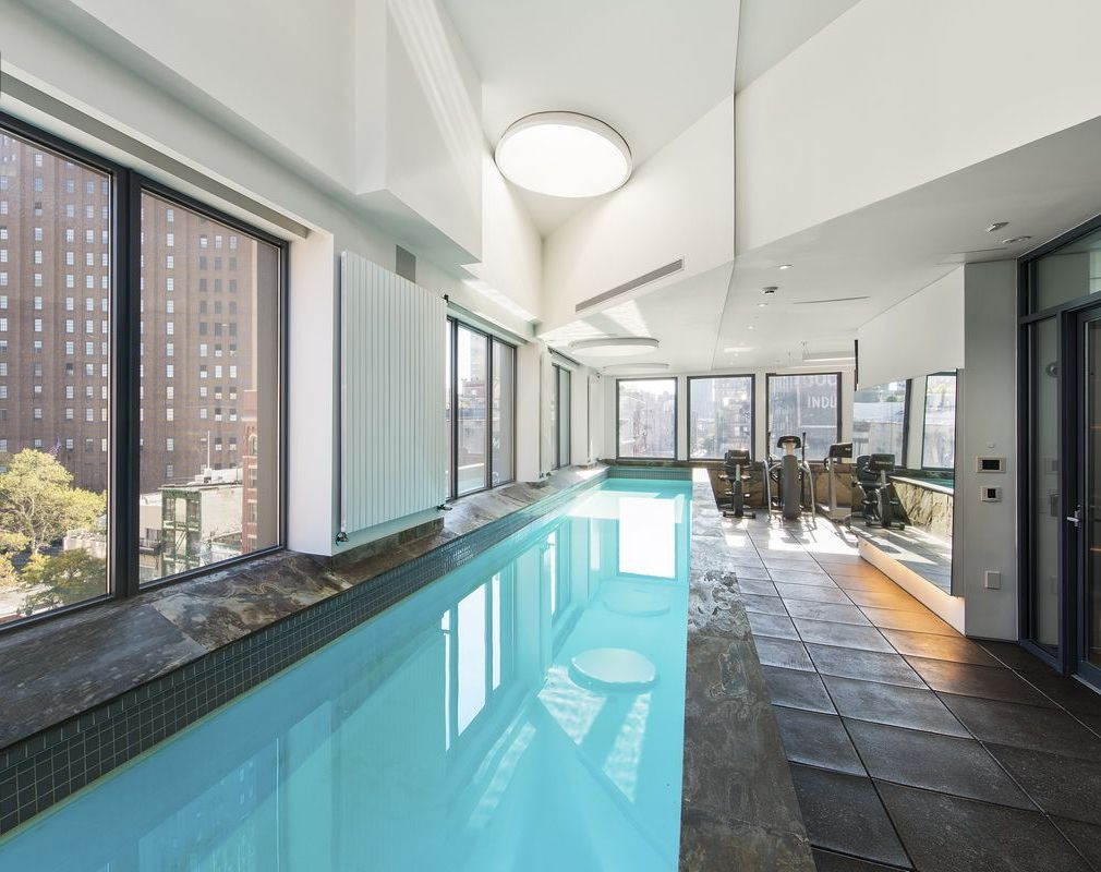 luxury-property-with-private-pool