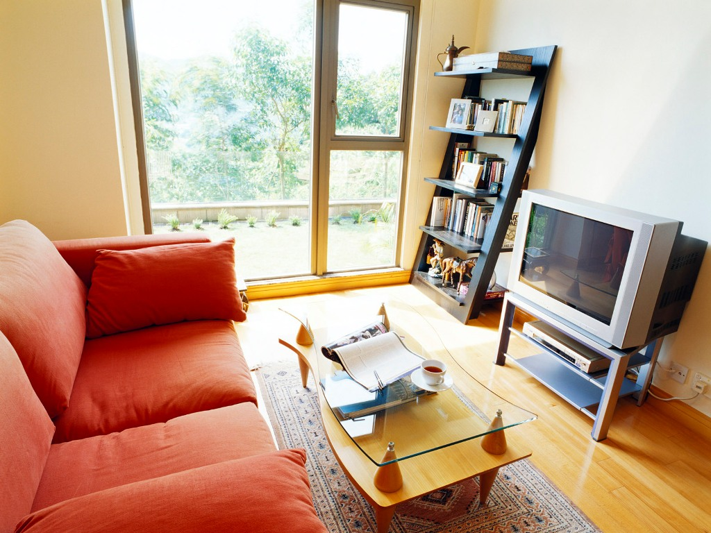 small-living-room-14