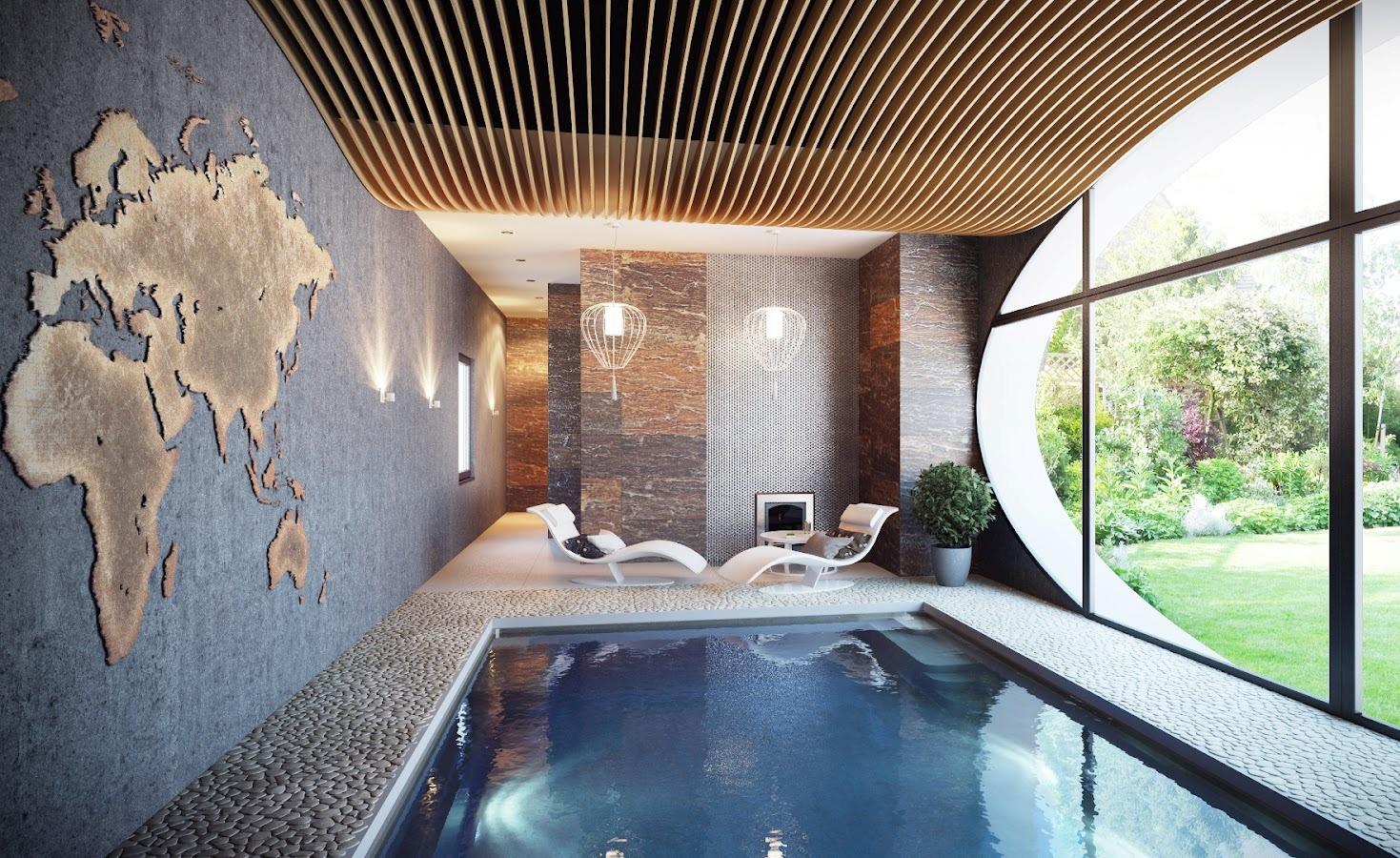 the-amazing-modern-indoor-pools-nice-design-gallery