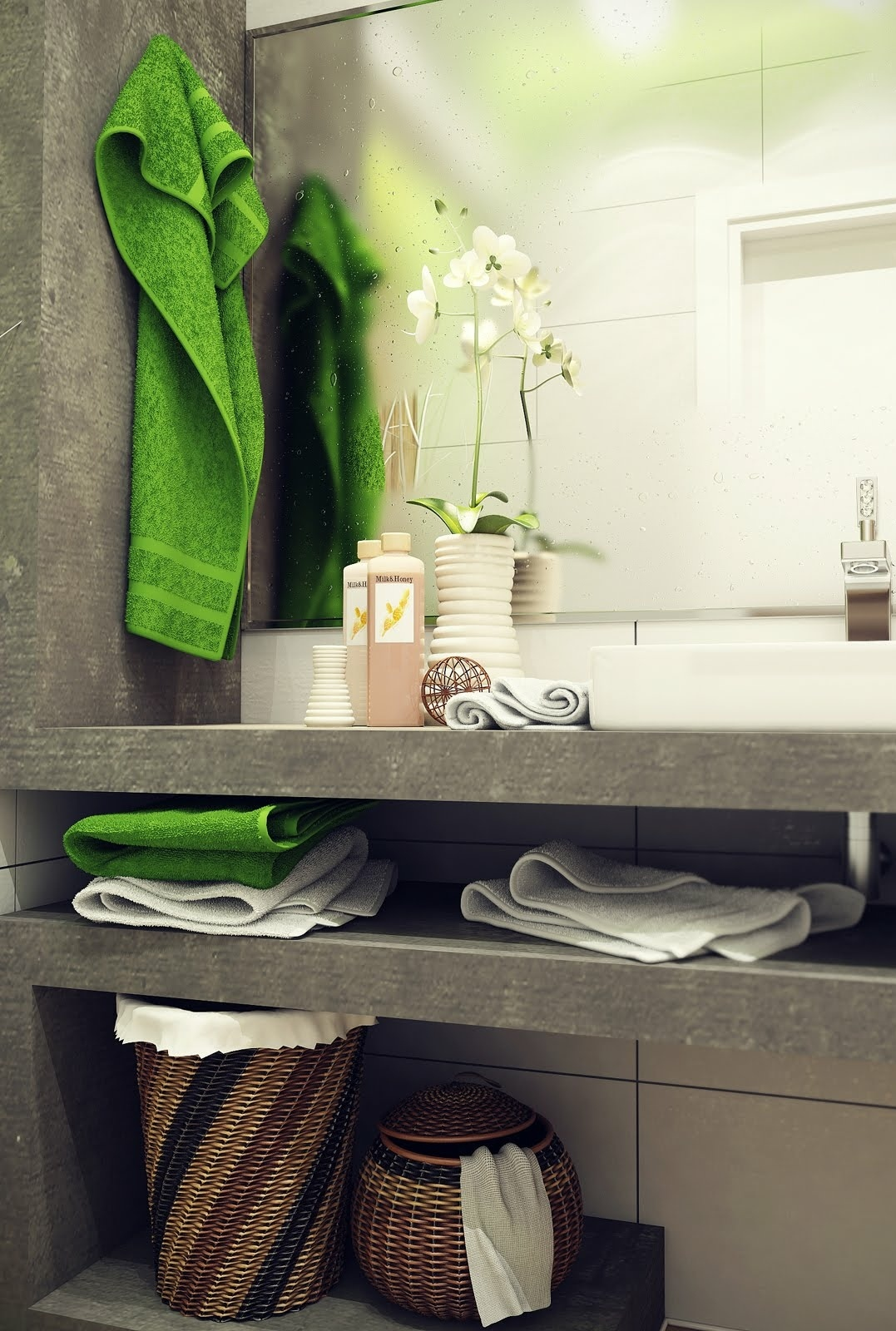 wonderful-vanity-units-small-bathroom