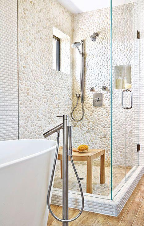 2016 bathroom trends