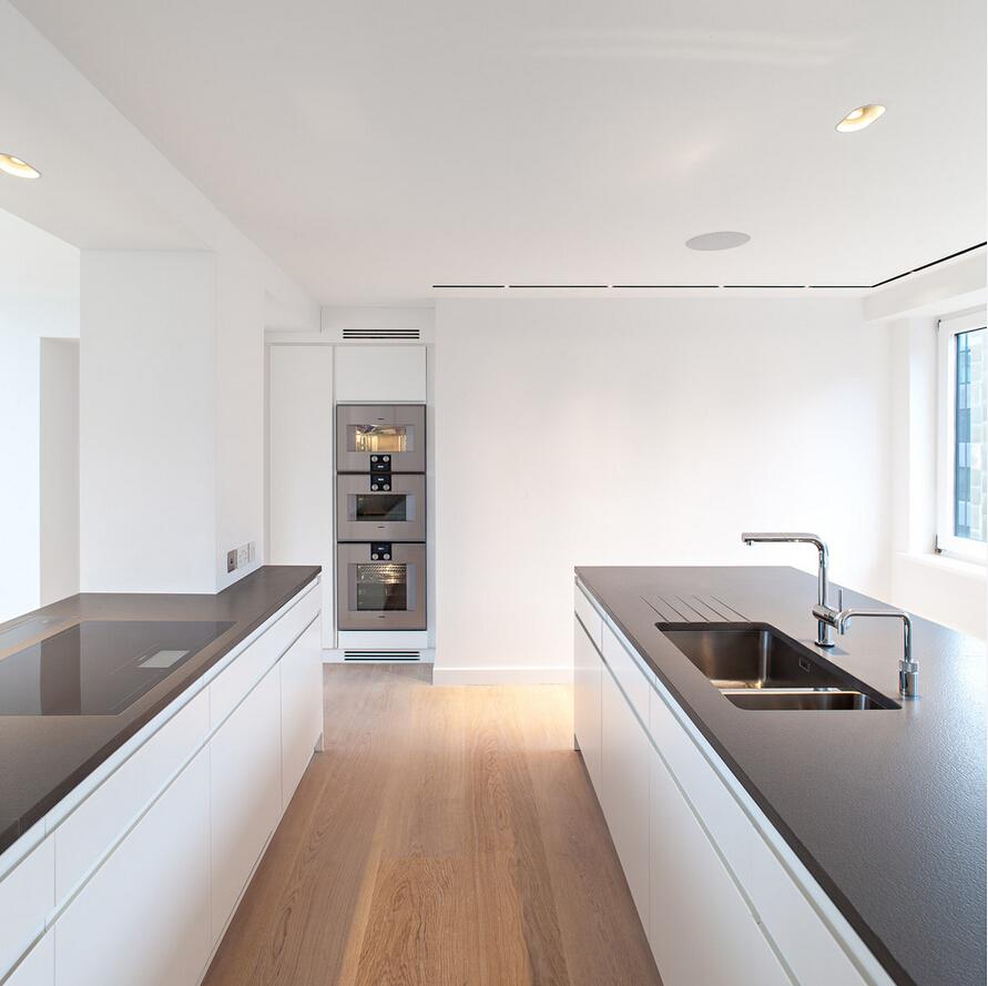 2016 modern kitchen