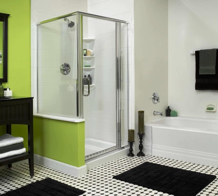 apartment bathroom decor ideas pinterest