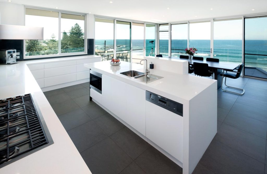 beautiful-white-modern-kitchen