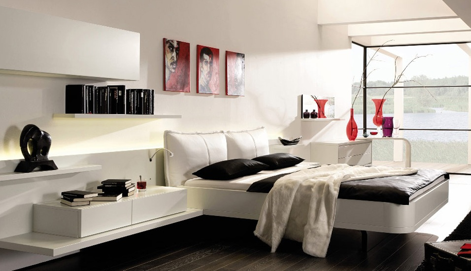 creative-bedroom-design-ideas8