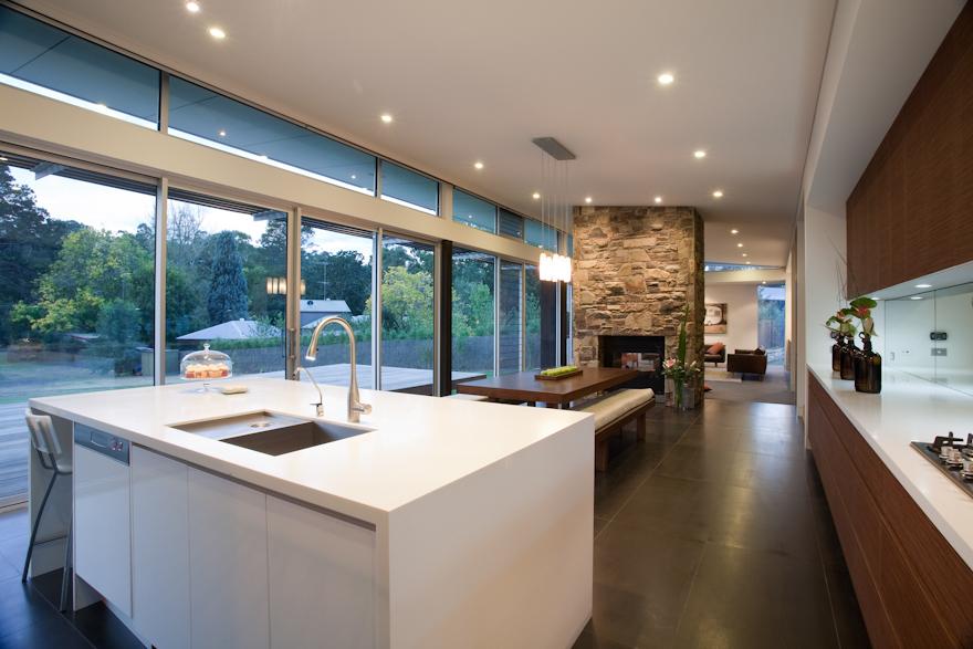 modern-kitchen-tills