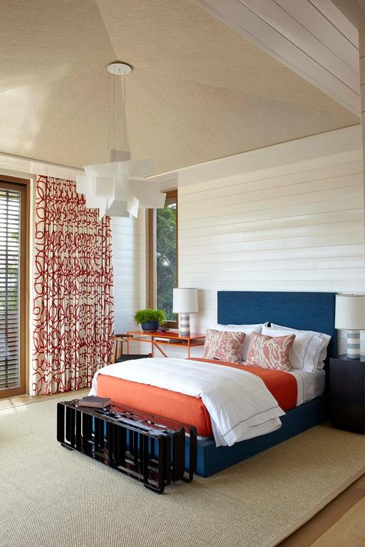 modern-master-bedrooms
