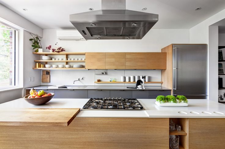 top-five-kitchen-design-trends-for-2016