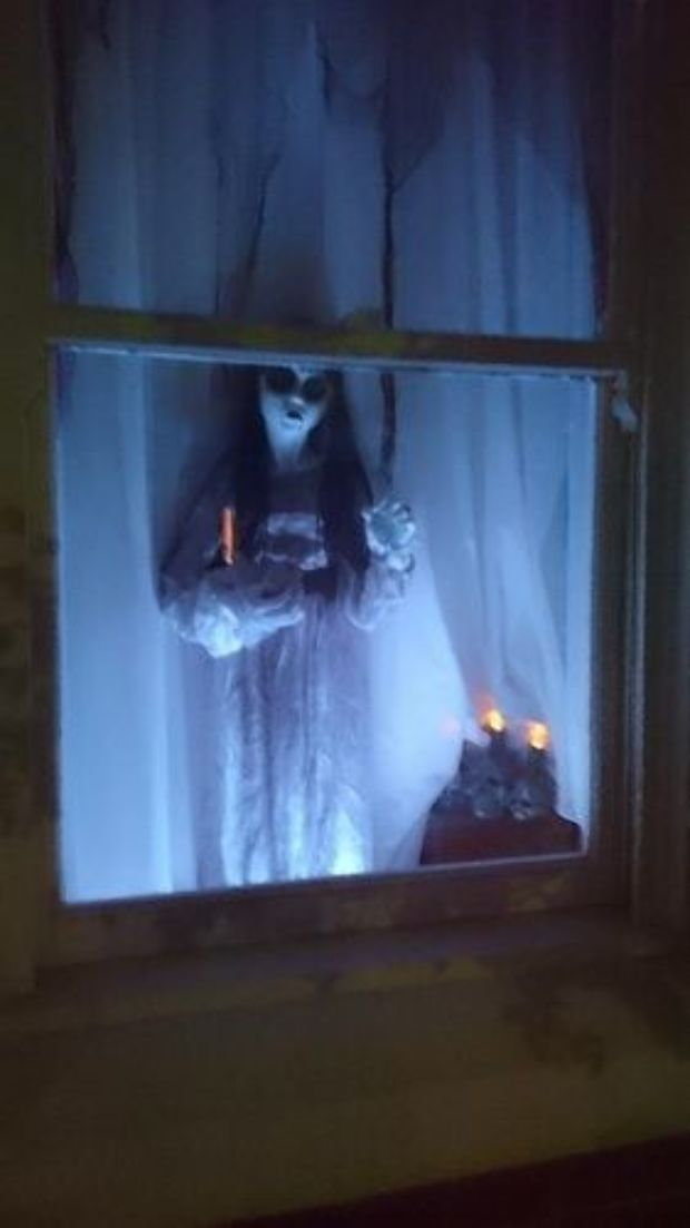 ghost-in-the-window-1