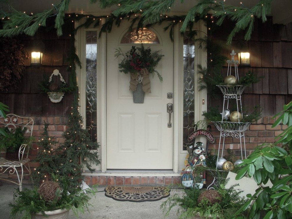 christmas-decorations-front-door-ideas-10