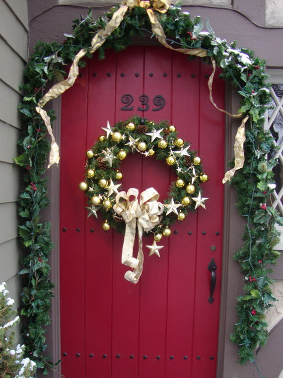 christmas-decorations-front-door-ideas-14