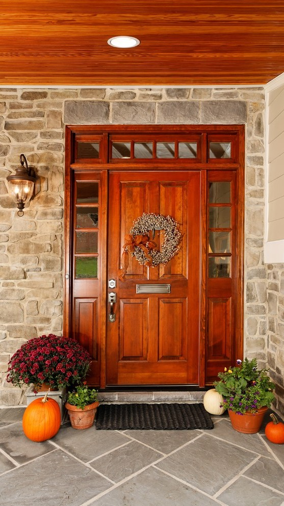 christmas-decorations-front-door-ideas-24