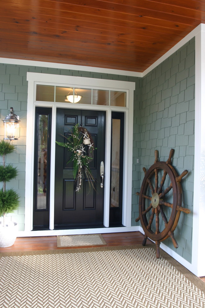 christmas-decorations-front-door-ideas-25