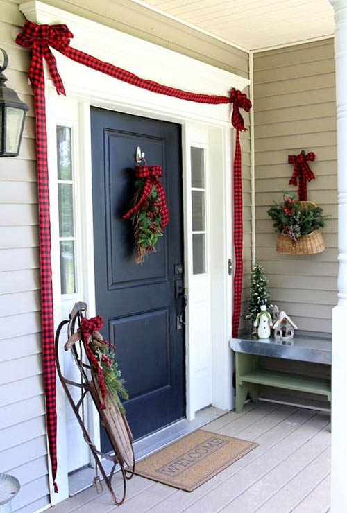 christmas-decorations-front-door-ideas-6