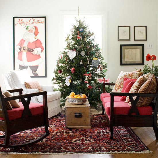 christmas-living-room-decorating-ideas-10