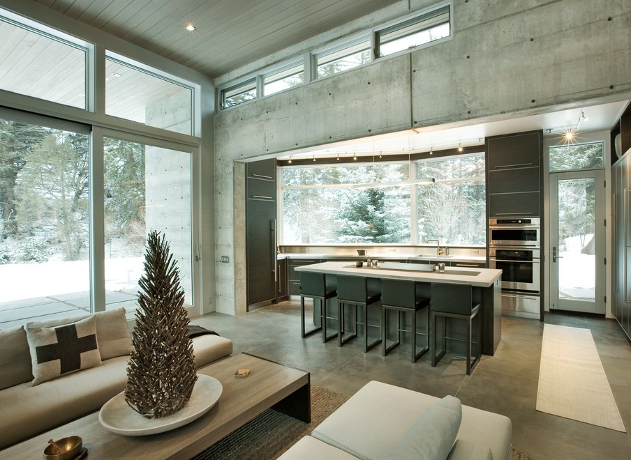 christmas-tree-kitchen-design-ideas