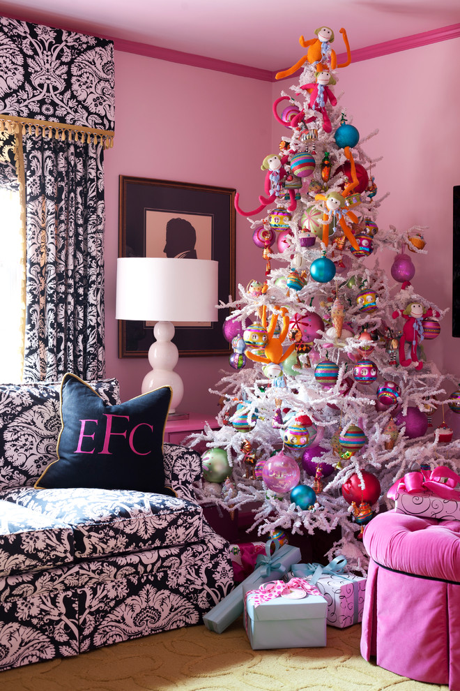 christmas-tree-living-room-design