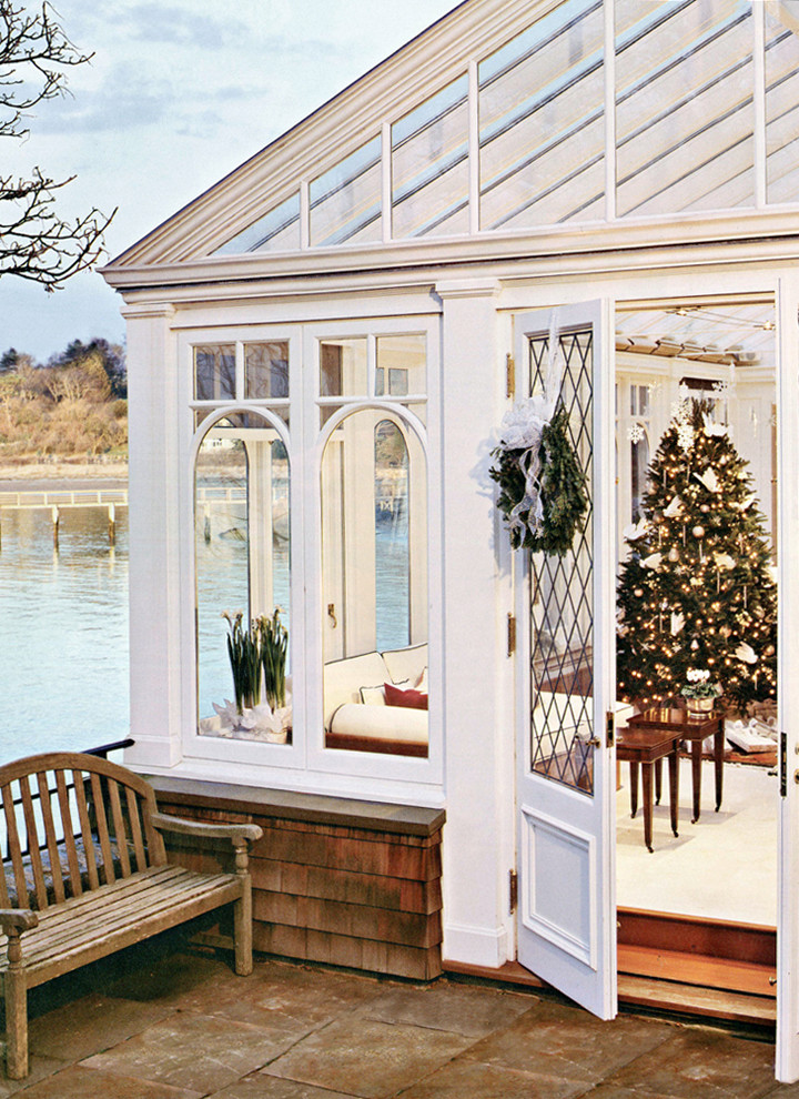 christmas-tree-outdoor-design