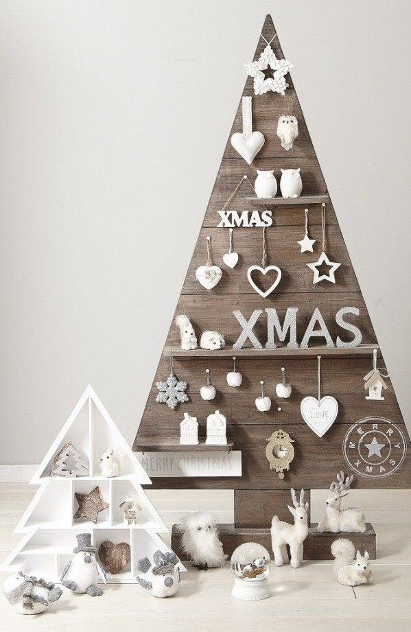 contemporary-wooden-christmas-tree