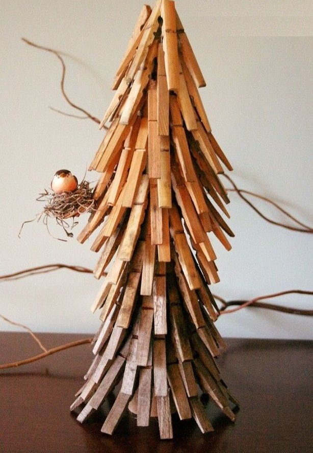 diy-clothespin-christmas-tree