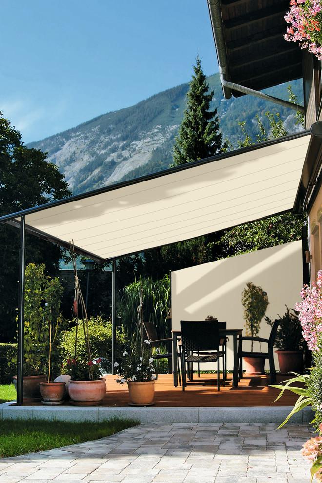 scandinavian-patio-design