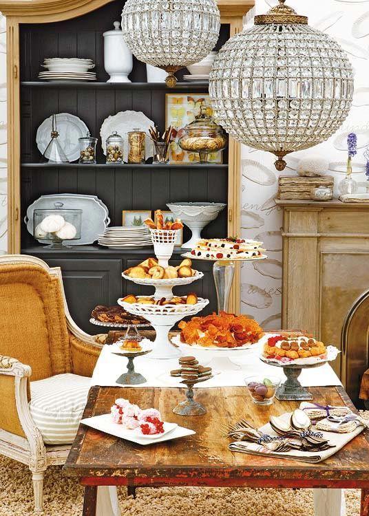 table-decoration-ideas-christmas-28
