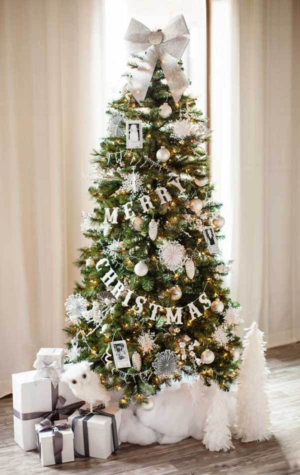 elegant-christmas-trees-decoration-ideas-10