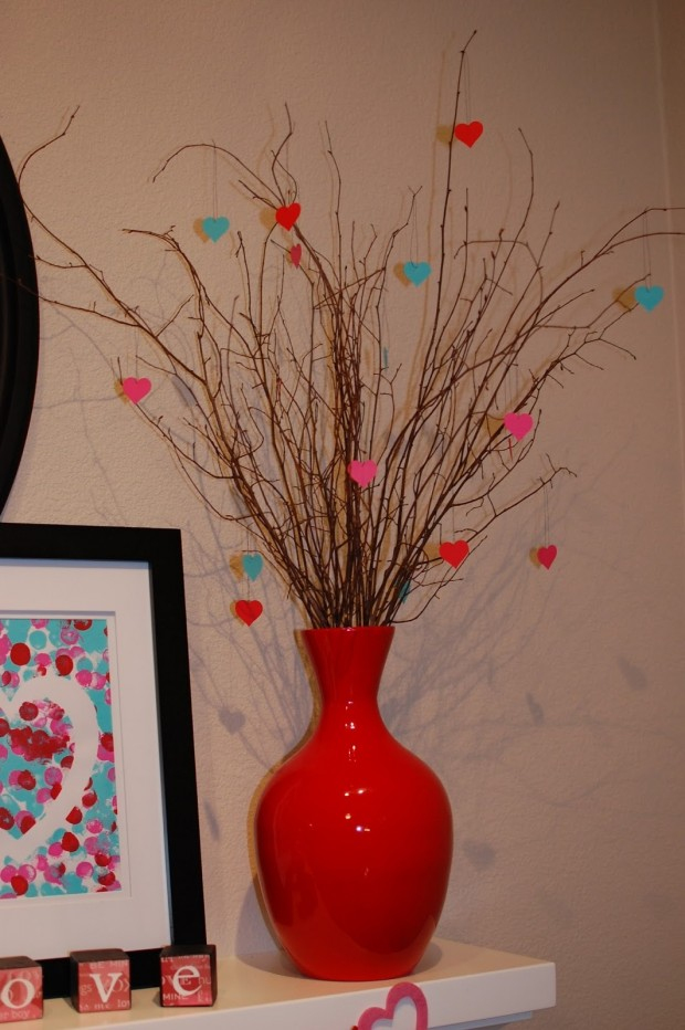 branches-with-hearts