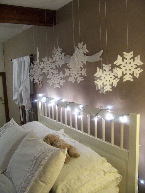 christmas-bedroom-decoration-15