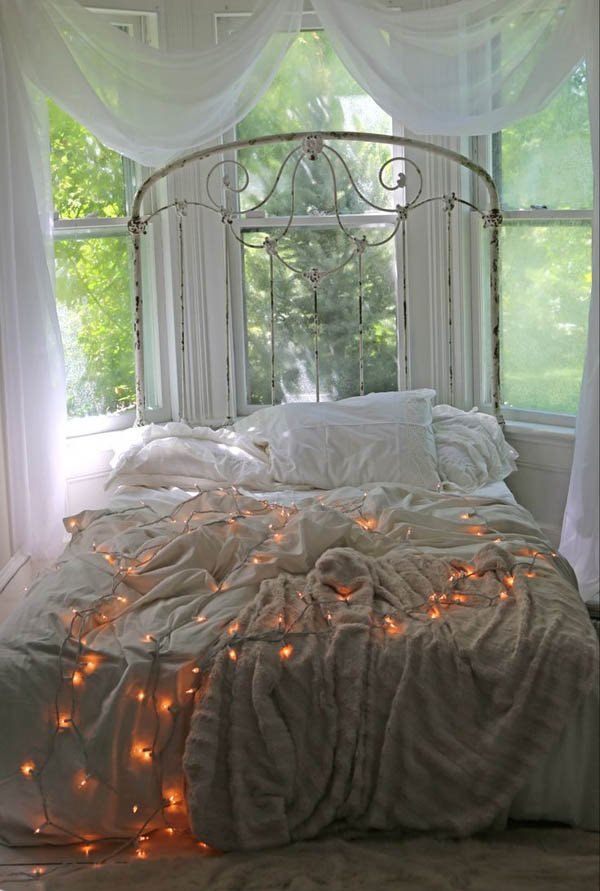 christmas-bedroom-decoration-18