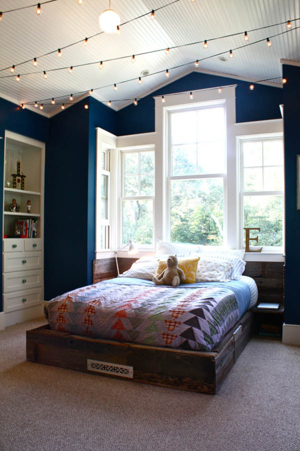 christmas-bedroom-decoration-20