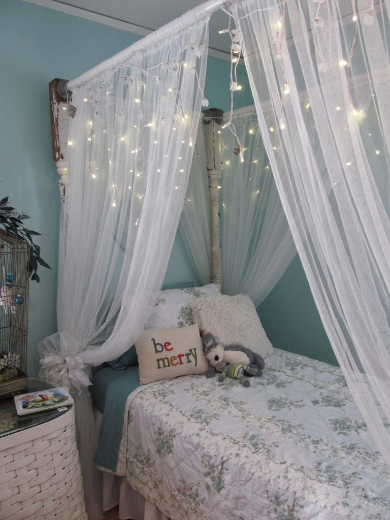 christmas-bedroom-decoration-3