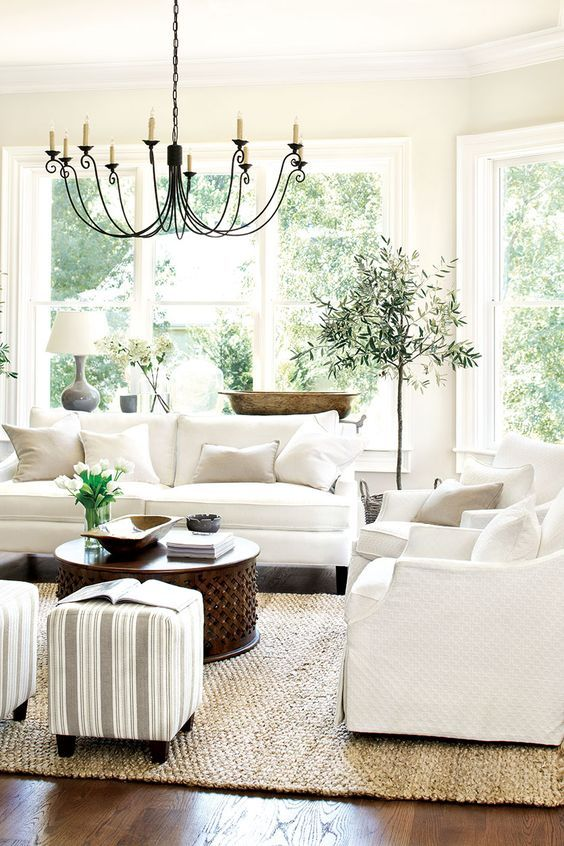 decorating-with-neutral-color-palettes